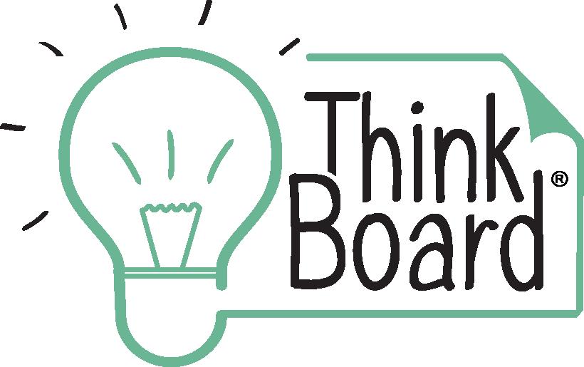 Think Board Japan | シンクボード
